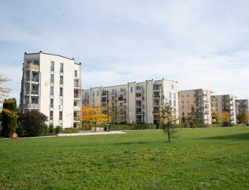 Mehr Mietstundungen auf Bayerns Wohnungsmärkten