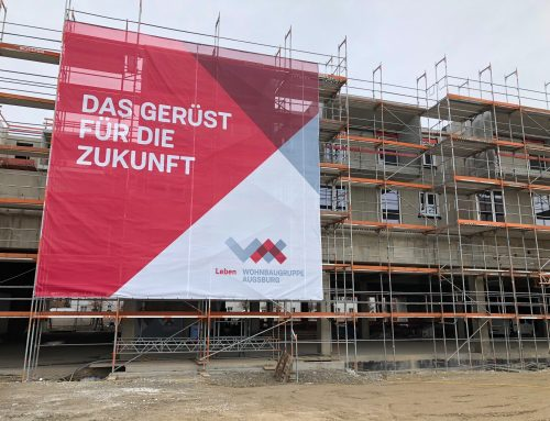 Wohnungswirtschaft unter Druck