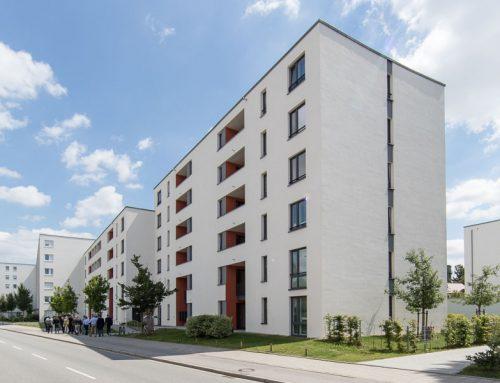 Bundestagswahl stellt Weichen für die Zukunft des bezahlbaren Wohnens