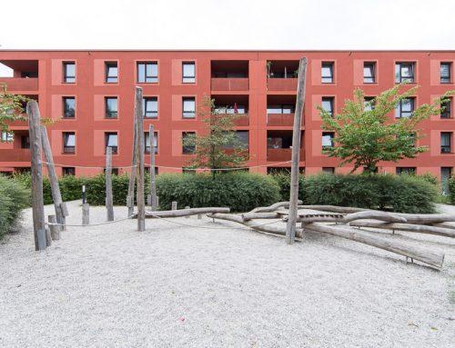 Sozialwohnungen: Bestand in Bayern sinkt leicht