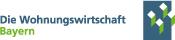 Die Wohnungswirtschaft Bayern Logo